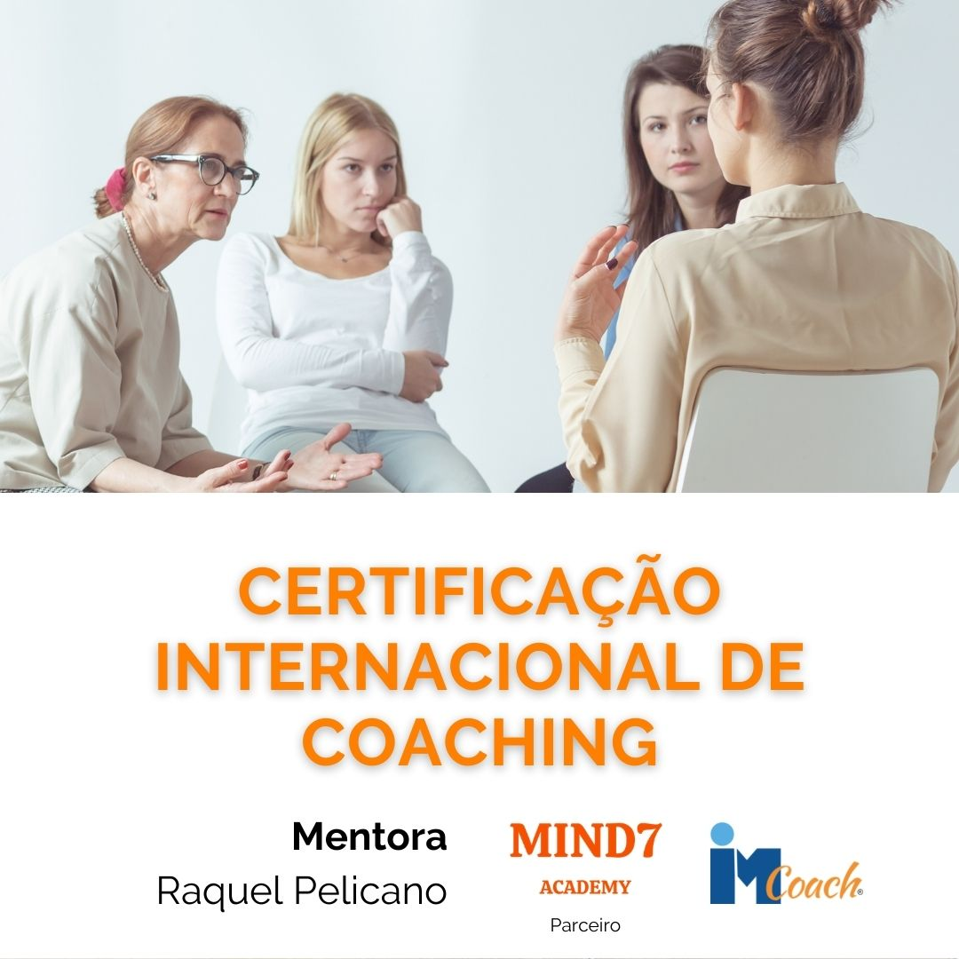 certificacao_coaching_mind7academy